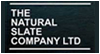 The Narural Slate Company